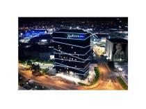 Megabon ponuda Hotel Radisson Split