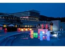 Megabon ponuda Dubrovnik - hotel Radisson