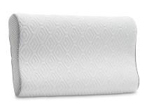Dormeo Black Diamond anatomski jastuk
