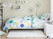 Dormeo Bubbles posteljina