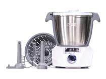 Delimano Compact Cook kuhinjski uređaj