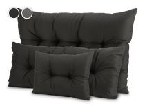 Dormeo Cozy jastuk