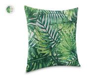 Dormeo Cozy dekorativni jastuk