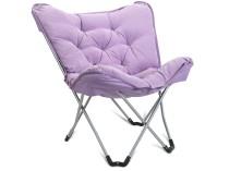 Dormeo Cozy fotelja