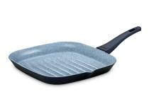 Ceramica Delicia grill tava Delimano