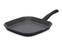 Ceramica Finessa grill tava Delimano