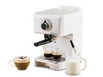 Delimano Deluxe aparat za espresso kafu