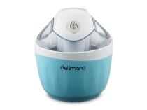 Frozen aparat za sladoled Delimano