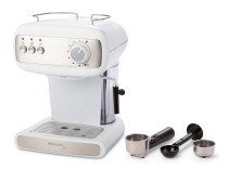 Delimano Joy aparat za espresso kafu