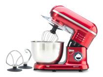 Delimano Kuhinjski robot