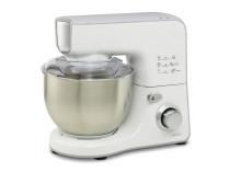Delimano Platinum kuhinjski robot Deluxe Pro