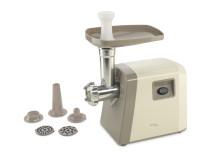 Delimano Perla mašina za mljevenje mesa