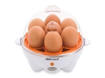 Utile uređaj za pripremu jaja Delimano