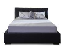 Dormeo Premium Dolce krevet
