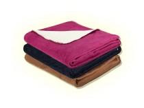 Dormeo Extreme Soft deke