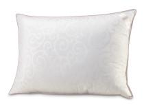 Dormeo Dream Catcher Premium jastuk