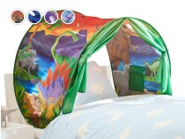 Dormeo Dream Tents šator snova
