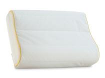 Dormeo Dreamspace anatomski jastuk