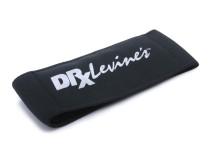 Dr. Levine's Back belt - magnetni pojas za leđa