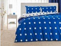 Sweet 15 posteljina Dormeo
