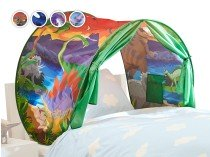 Dormeo Dream Tents šator snova