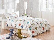 Dormeo Dreamspace posteljina