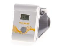 Wellneo Elmag pain relief