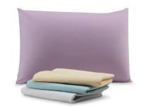 Dormeo Essenso jastučnice