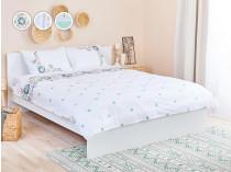 Dormeo Etno posteljina II