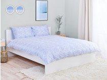 Dormeo Etno I posteljina