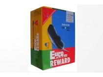 Euro plus + reward - engleski tečaj