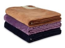 Dormeo Extreme Soft deka
