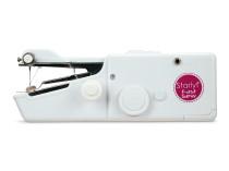 Šivko - mini mašina za šivanje
