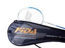 Fida Fusiontec 787 badminton reket