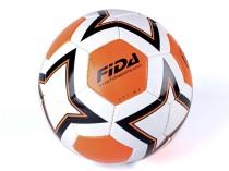 Fida Optima 5 Fudbalska lopta