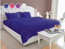 Dormeo Gala posteljina II
