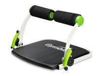 Wellneo Ab Trainer