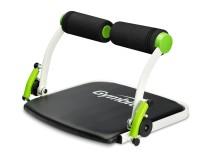 Gymbit Ab Trainer