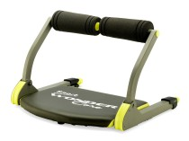 Gymbit Wonder Core Smart fitness sprava