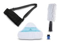 H2O X5+ dodaci za zauzete mame