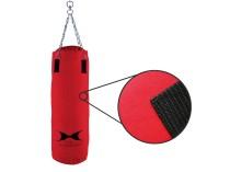 Hammer Fit vreća za boks