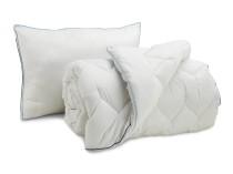 Dormeo Hero set jastuk i jorgan