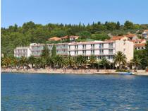 Megabon ponuda hotel Posejdon Korčula, 3 noćenja