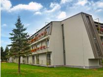 Megabon ponuda Banja Kulaši