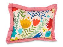Dormeo Lana Bamboo Garden jastuk
