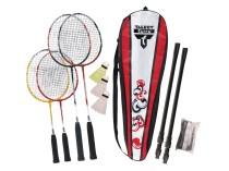 Family Talbot Torro porodični set za igranje badmintona Talbot torro