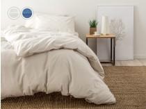 Dormeo Lettera posteljina