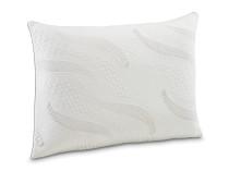 Dormeo Lux jastuk 50x70