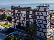 Megabon ponuda Hotel Marvie, Split Hrvatska