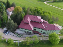 Megabon ponuda, Holiday Resort Zlatni Dol, 1 noćenje, Bosna i Hercegovina